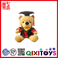 Hot sale build a teddy bear stuffed toys chubby bear plush toy teddy bear
