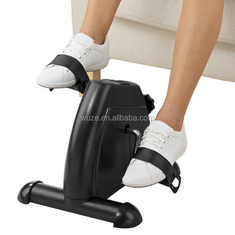 Pocket Mini Exercise Pedal Bike For Legs And Hands For Sale for Elderly