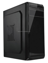 New arrival different types desktop computer gaming case