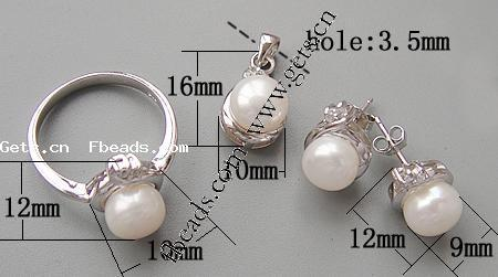 Gets.com 925 sterling silver jewelry coding