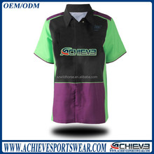 Racing Jersey Racing Uniforms, Motorcycling Wear