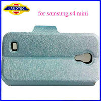 Laudtec mobile phone accessory case for Samsung Galaxy S4 mini i8190