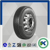11 24 5 Truck Tires wholesale