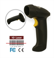 USB barcode scanner,scanning gun,cheap barcode scanner for express