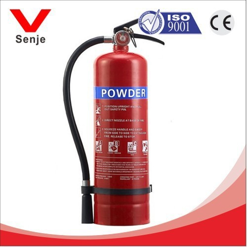 abc fire extinguisher 4kg,house fire extinguishe with ISO approval certificate