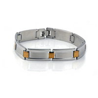 Fashion Accessories Stainless Steel Popular Teen
