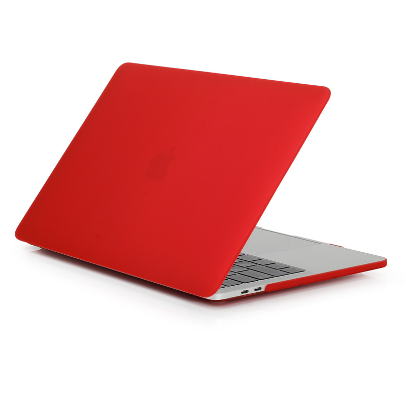 Matte hard shell for macbook air mix color,for macbook air case,for macbook pro shell