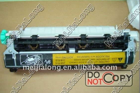 Original New Fuser Assembly for hp 4250