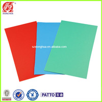 PP Film For Food Packaging High Quality Polypropylene Film