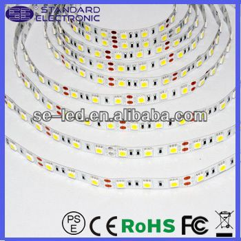 Factory Price Silicon led strip lighting uk