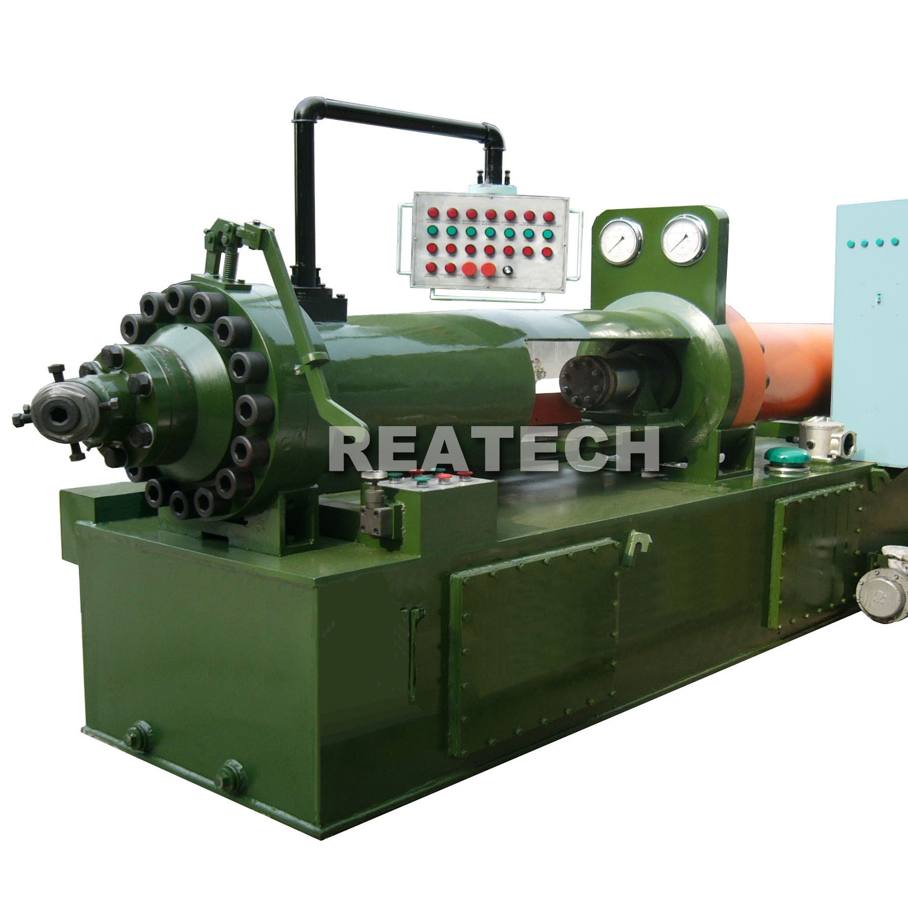 Welding electrode production machinery Welding electrode production line Welding electrode production <strong>equipment</strong>