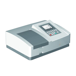 double beam uv visible uv visible spectrophotometer price digital spectrometer