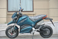 fast electric motorcycle with cheap price for sale