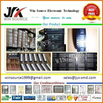 AD558JP (IC SUPPLY CHAIN)