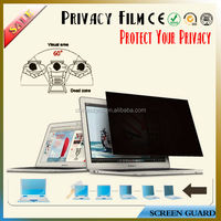 "Factory Direct Screen Protector Filter Privacy For Lcd/PC/Desktop/Laptop/Notebook Screen(8'-30"")"