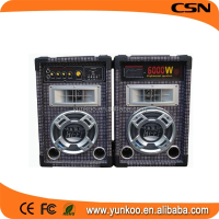 supply all kinds of speaker bluetooth super bass,speaker woofer 7 inch,outdor speakers
