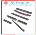 personized crystal nail files disposable nail file