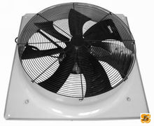 Cooling Fan/Air Cooler