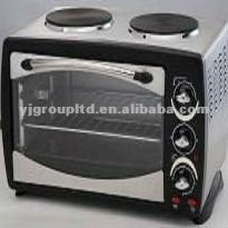 YJ-2231B best selling electric toaster oven