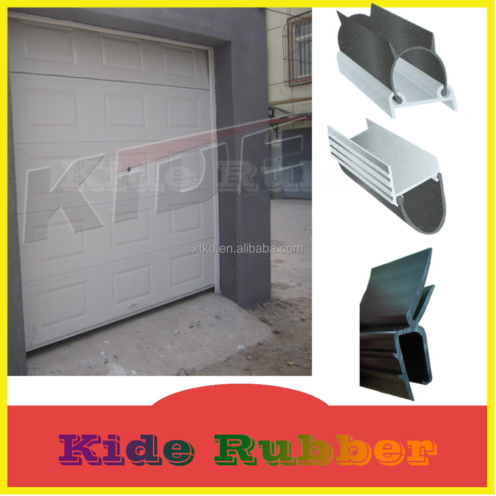 Garage Door Stop Molding Weather Seal Garage Door Bottom Seal Buy
