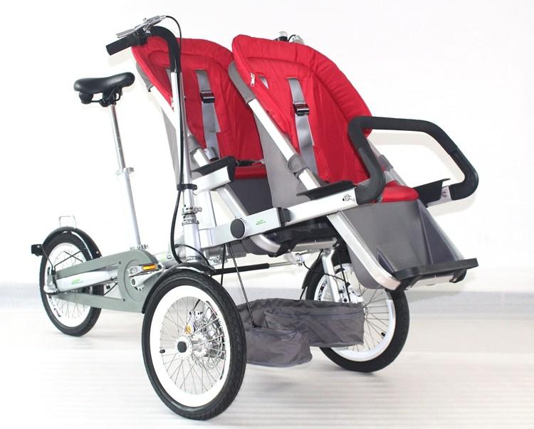 m re poussette v lo usine de haute qualit b b transport nouveau design transport oem roue. Black Bedroom Furniture Sets. Home Design Ideas