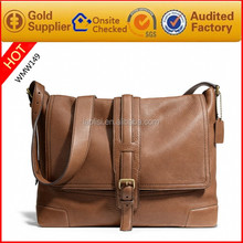 Paris satchel handbags and sell bags online for sale