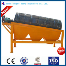 China High Efficiency Sand/Stone Drum <strong>Screen</strong> Machine for Sale