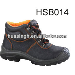 cheap price rocky duty earth working shoes personal protection footwear
