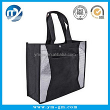 Wholesale promotional bag online shopping