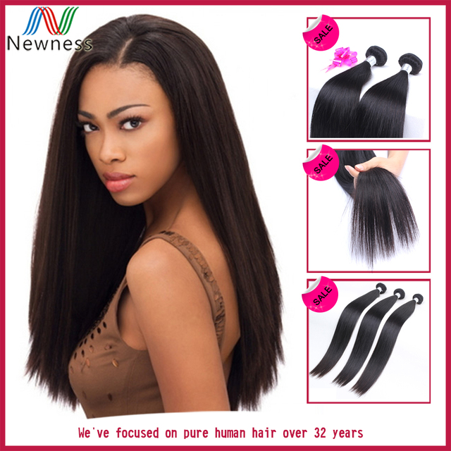2017 New Hot Sale wholesale unprocessed peruvian hair uk Double Strong Wefts