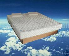 Wasserbetten mattress