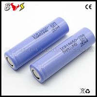Classic design rechargeable ni cd battery sc 1500mah 1.2vcr2030 battery 6f22 9v battery