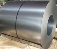 electro galvanized steel sheet galvanized steel coil /plate hot dip used for roof material