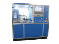Precision pressure common rail test bench Common Rail Tester exports to Indonesia Muko