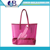 Fine quality factory direct sales best price printing tote bag