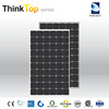 Made In China Superior Quality mono solar panel 300 watt