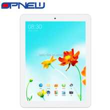 Cheapest rugged tablet pc with sim slot 10 inch tablet pc phablet