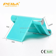 Alibaba China Hot sale Promotional table stand for mobile phone holder