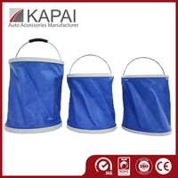 Leading Material Toilet Cleaning Products Bucket