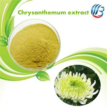 LanBing supply high quality chamomile flower extract chrysanthemum extract cigarette tobacco leaf extractchrysanthemum flower ex