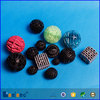 Aquarium Bio ball wet/dry filter media