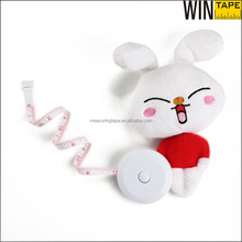 Customized Design Plush Toy Fancy Store Item Suppliers