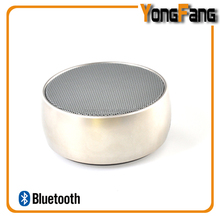 2015 hot waterproof selling outdoor wireless portable mini sport bluetoothh speaker