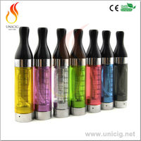 T2 Clearomizer 2014 Atomizer