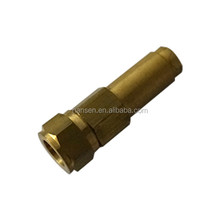OEM adjustable Pipe Joint fittings