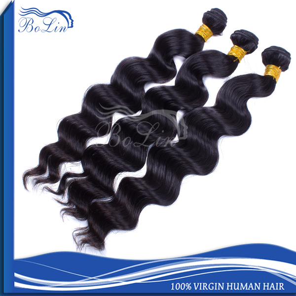 Wholesale Indian Hair In India Different Types Of Curly Weave Hair 7A Virgin Raw Indian Hair