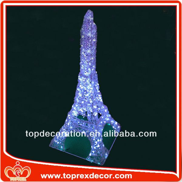 Alibaba Supplier wedding giveaways