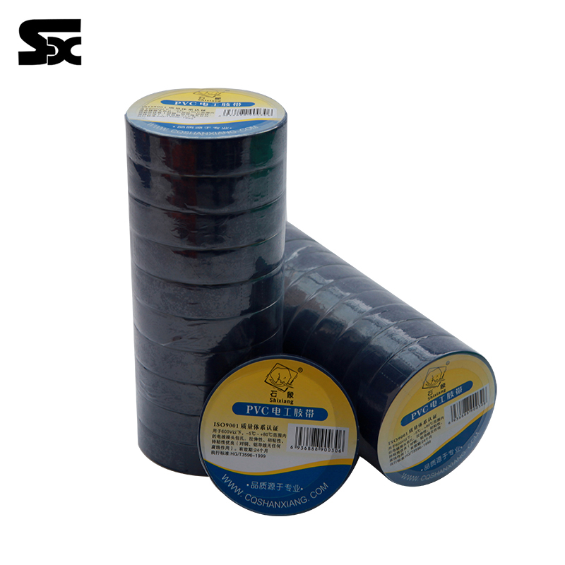 High Quality hot selling Reflective pvc waterproof adhesive tape