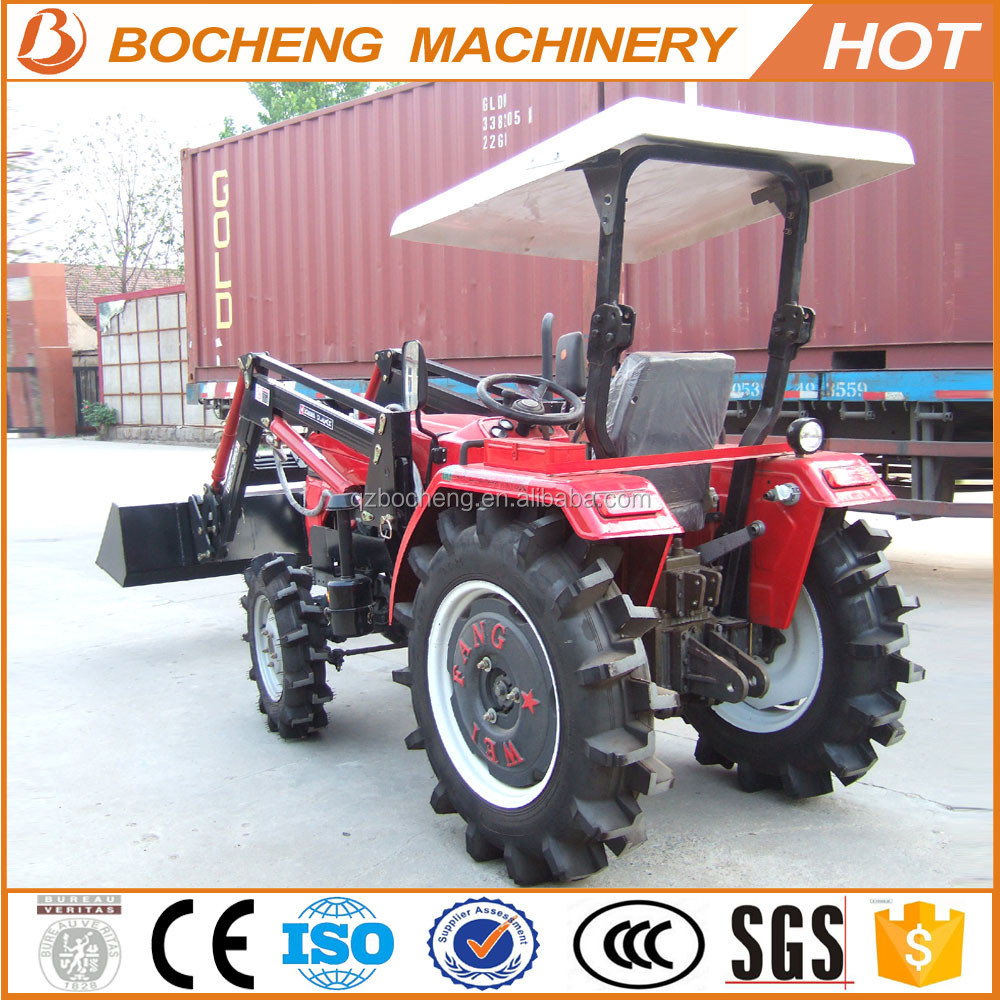 Compact Farm Garden Tractor Loader Bucket For Sale Buy Tractor Loader Bucket Tractor Front