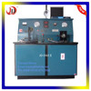 JD-FXJ-IIpowers steering gear pump test stand by manufacturer